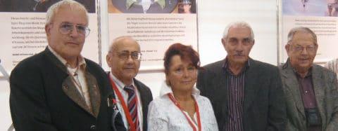 IENA 2008
